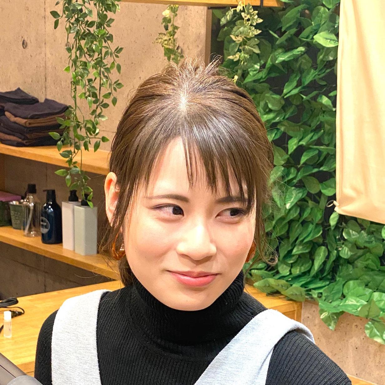 AOI YAMASAKI
